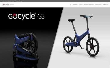 GO CYCLE HELLAS